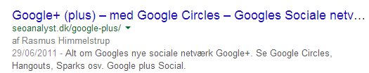 title-tag-63-google-plus