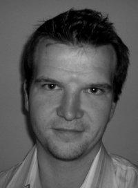 Rasmus Gi Himmelstrup - @rasmusgi - om SeoAnalyst.dk