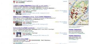 Scroll 3 - hoteller københavn - Google-søgning