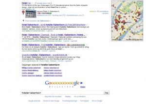 scroll 4 - hoteller københavn - Google-søgning