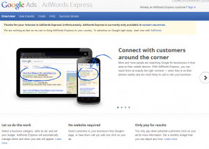 adwords express0