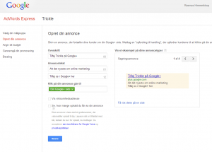 adwords express4