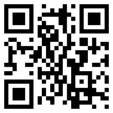 QR-code-SeoAnalyst
