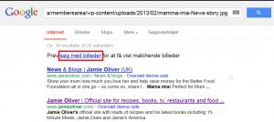 omvendt google søgning linkbuilding