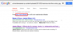omvendt google sgning linkbuilding