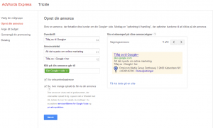 adwords express3