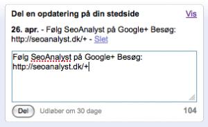 del-en-opdatering-google-places