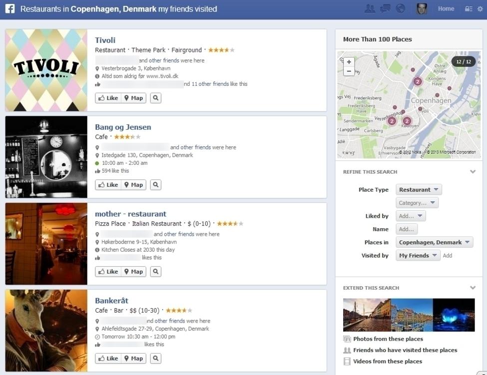 facebook-graph-search-local