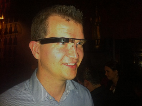 Google-Glass-Rasmus-Himmelstrup-seoanalyst