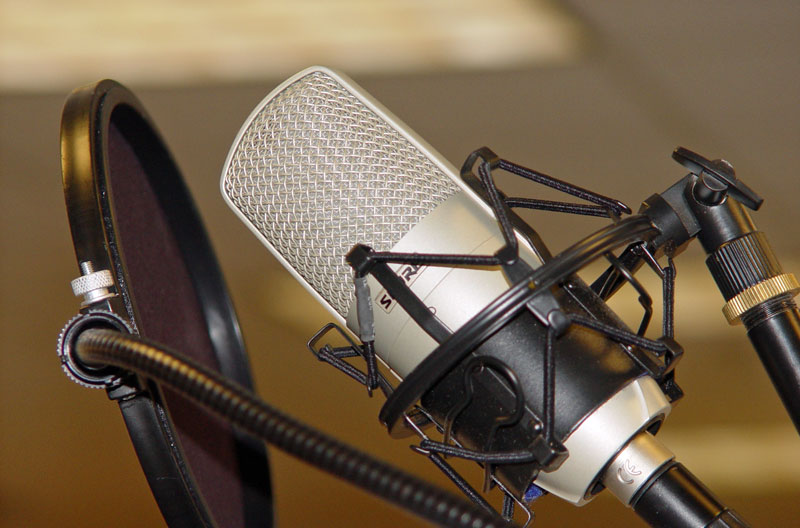 radio-markedsfoering